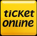Ticket 1000 Online Kaufen