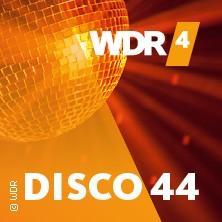 Wdr 4 Disco 44