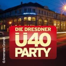Ü40 party oberhausen