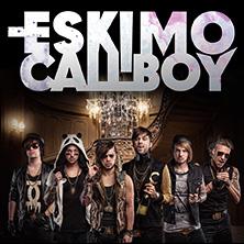 Eventim Eskimo Callboy