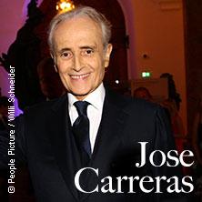 José Carreras - José Carreras