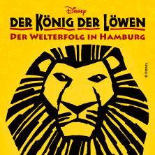 könig der löwen kino leipzig
