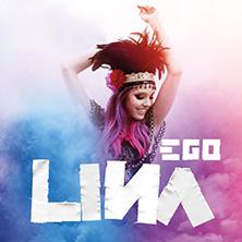 lina tickets bei
