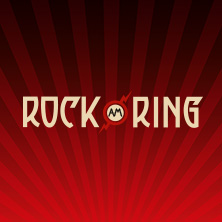 Ticketonlinede Rock Am Ring News
