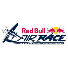 Red Bull Air Race Tickets Bei Ticketonlinede