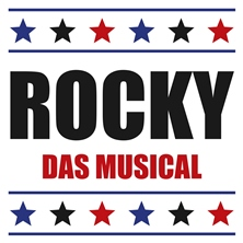 ROCKY - Das Musical in Hamburg