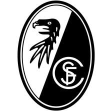 Sc Freiburg Com