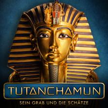 Der Fluch Des Tutanchamun Film