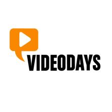 Ticketonlinede Videodays