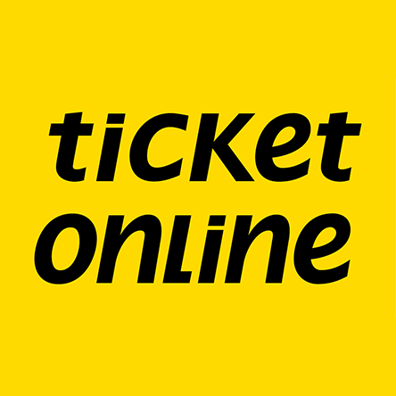 Ticket Online Rabatte