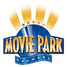Movie Park Online Tickets : movie park germany tickets ticket online movie park germany tour ~ Eleganceandgraceweddings.com Haus und Dekorationen