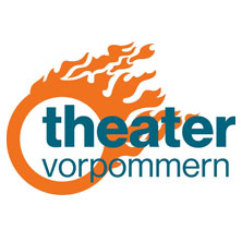 Me and my Girl - Theater Vorpommern - Tickets