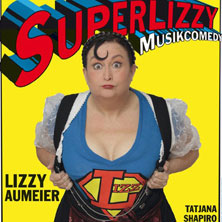 Lizzy Aumeier: Superlizzy