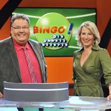bingo die umweltlotterie lose online kaufen