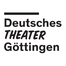 Literarischer Hausbesuch - Deutsches Theater in Göttingen  - Tickets