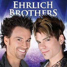Ehrlich Brothers: Magie - Tr?ume erleben!