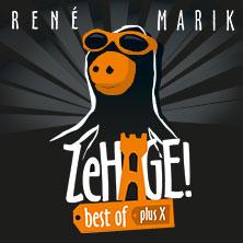 Ren? Marik: ZeHage! Best of plus X