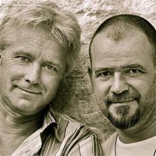 Schmidbauer & K?lberer