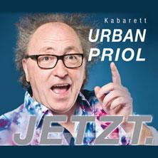 Urban Priol - Jetzt.