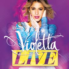 Violetta Tickets München