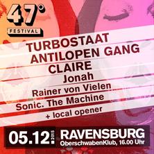 http://www.ticketonline.de/obj/media/DE-eventim/teaser/222x222/2015/47-grad-festival-tickets-2015.jpg