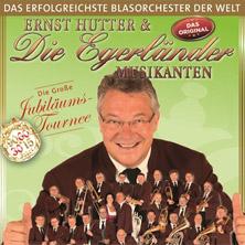 Ernst Hutter & Die Egerl?nder Musikanten