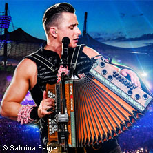 andreas gabalier tickets ticket online andreas gabalier tour. Black Bedroom Furniture Sets. Home Design Ideas