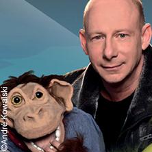 Benjamin Tomkins: King Kong und die wei?e Barbie