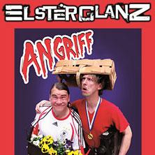 Elsterglanz Erfurt 2021
