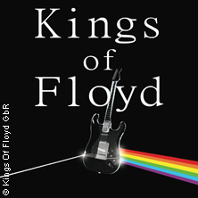 Kings Of Floyd