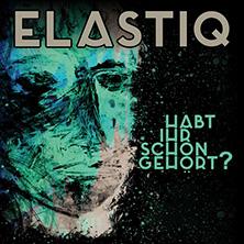 Elastiq