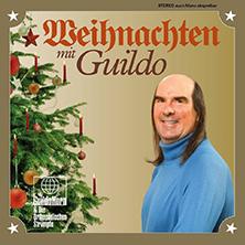 Guildo Horn & Die Orthop?dischen Str?mpfe - Das traditionelle Weihnachtskonzert