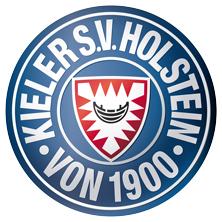 Holstein Kiel Tickets Online