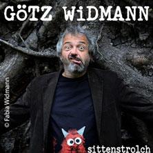 G?tz Widmann