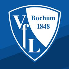Vfl Bochum GerГјchte