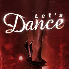 lets dance karten
