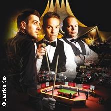 German Snooker Tour