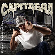 Capital Bra 2021