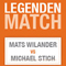 Legendenmatch 2013