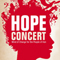 Hope - Charity Concert For Iran 2013