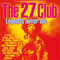 The 27 Club - St.-Pauli-Theater