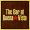 The Bar At Buena Vista -