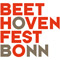 Beethovenfest 2017