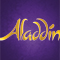 Disneys ALADDIN -
