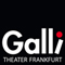 Märchenkarussell - Galli Theater Frankfurt