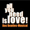 All you need is love! - Estrel Festival Center Berlin