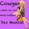 Cougar - Das Musical -
