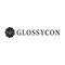 GLOSSYCON - The next Beauty Convention
