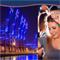 Hamburg Cruise Days -