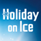 Holiday on Ice - NEW SHOW 2016 in Grefrath